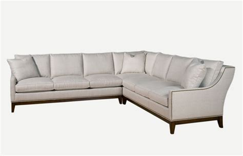 pearson couch pearson s 1202 sectional sofas pinterest
