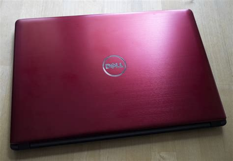 Laptop Dell Vostro 14 5480 dell vostro 14 5480 notebook well balanced availability magazine