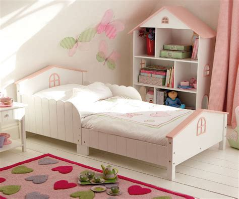 dolls house toddler doll s house toddler bed junior rooms