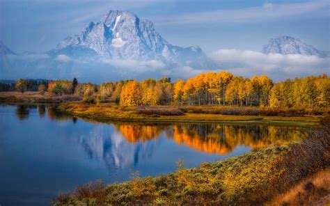 best national parks best national parks for fall foliage travel leisure