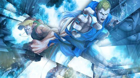 imagenes full hd juegos wallpapers de los mejores juegos en pc full hd taringa