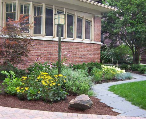 curb appeal landscaping curb appeal i write home