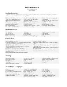 paramedic resume sle firefighter paramedic resume sales firefighter 28 images