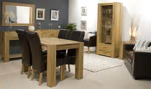 Dining Room Table And Hutch Sets Dining Tables Oak Dining Room Set With Hutch Solid Oak Kitchen Table And Chairs Oak Clawfoot
