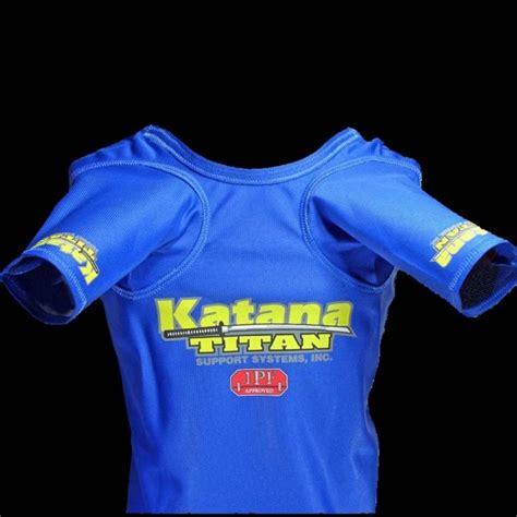 katana bench shirt super katana a s shirt