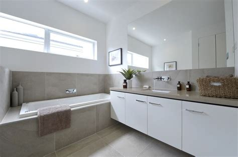 bathroom tile ideas australia tiles bathroom tiles kitchen tiles national tiles