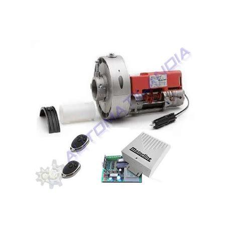 motores de persianas precios motores para persianas precios affordable motor somfy