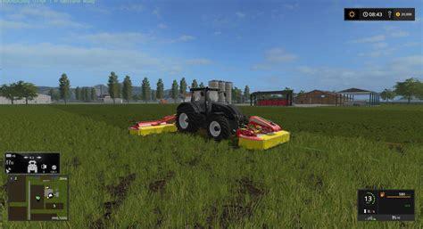 Lost 1 17 End lost valley farm 17 v1 2 fs17 farming simulator 2017 fs ls mod