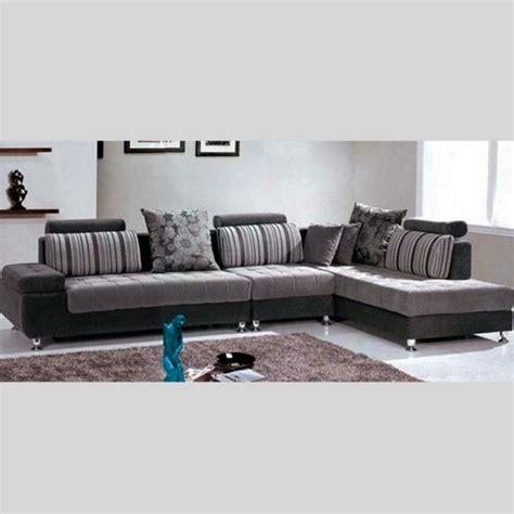 divano moderno angolare divano mimosa 332 cm angolare con chaise longue soggiorno