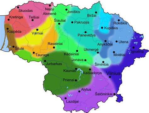 lithuanian learn lithuanian in a week the most essential words phrases in lithuanian the ultimate phrasebook for lithuanian language beginners lithuania travel lithuania travel baltic books learn about the lithuanian language free language