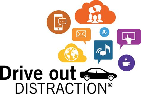 drive out meaning drive out distraction the co operators
