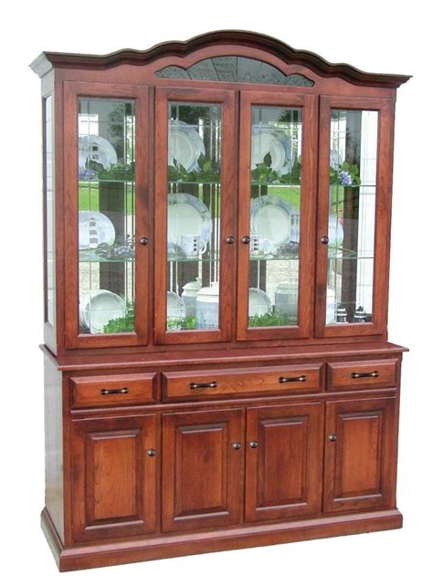 Dining Room Hutch. Elegant Dining Room China Cabinets Ebay With. Repurposing A Dining Room