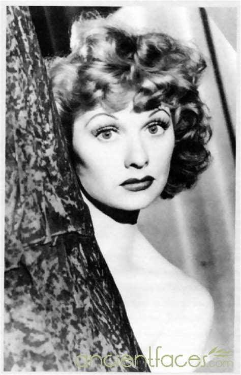 lucille ball death lucille ball america you re welcome pinterest