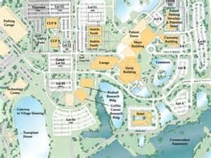 mayo clinic florida map mayo clinic jacksonville prosser inc