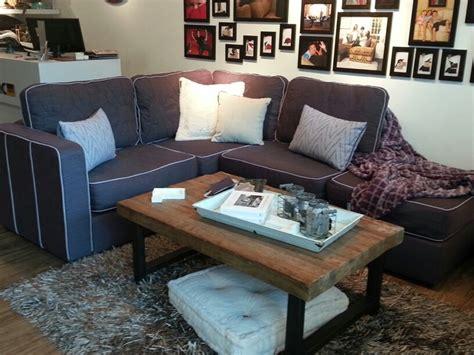 lovesac alternative furniture pin by barbara sammon on lovesac alternative furniture in