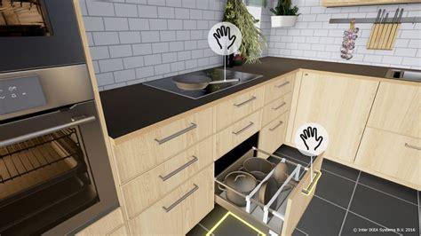 home designer pro ikea htc vive ikea ver 246 ffentlicht k 252 chen design app htcinside de