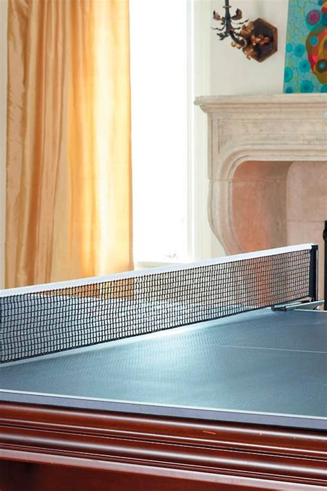frontgate ping pong table table tennis conversion top for billiards table frontgate