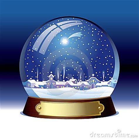 winter scene snow globes winter snow globe snowglobes