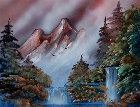 Air Brush Painting Techniques airbrushing tips and techniques tutorials and