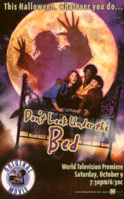 dont look under the bed file dont look under the bed tv film jpg wikipedia