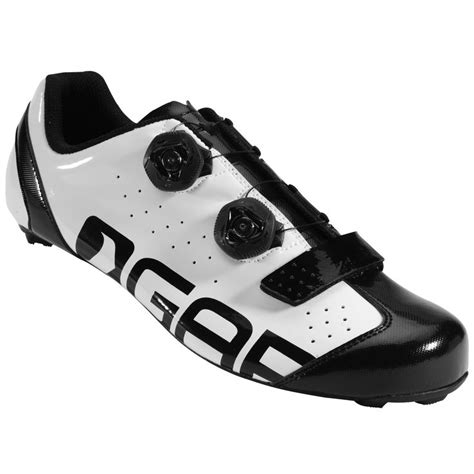 forte bike shoes forte bike shoes 28 images forte mountain bike shoes