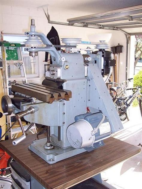 bench top mills mill knee horizontal and vertical benchtop similar to