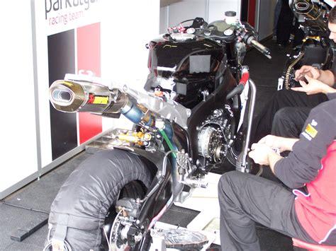 Motorrad Auspuff Unter Sitz by Tipp Welche Motorr 228 Der Haben Einen Underseat Auspuff