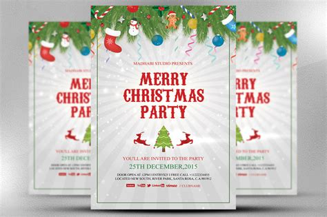 24 images of equine christmas party invitation template christmas bbq party images reverse search