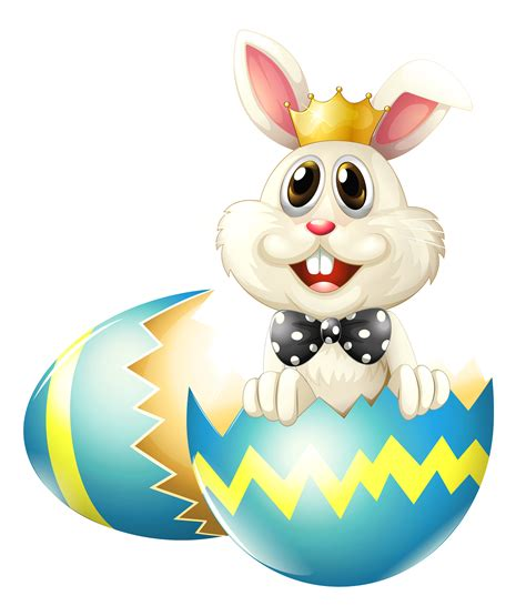 easter bunny images easter bunny png transparent images png all