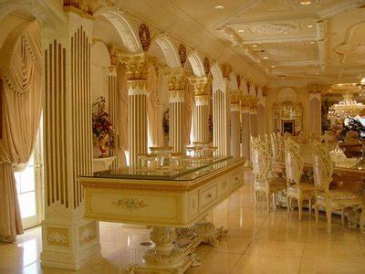shahrukh khan house the king khan palace decoration channel