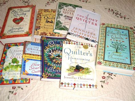 Elm Creek Quilt Series by 17 Best Images About Books Worth Reading On