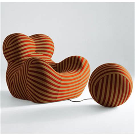 gaetano pesce poltrona emily forgot furniture gaetano pesce