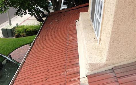 tile roof repair materials tile roof repair orange county ca replacement of