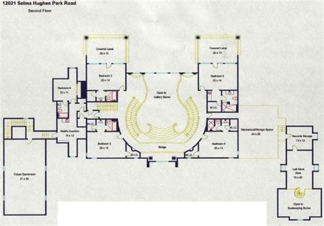 mega mansions floor plans pin by katie arends on future home pinterest