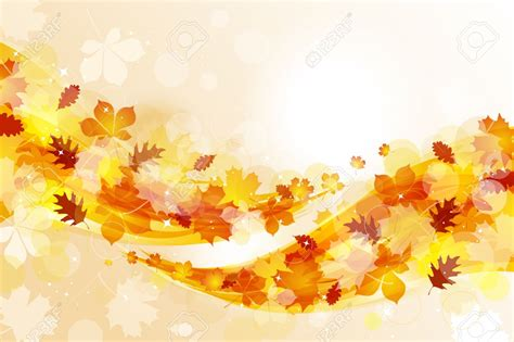 september background clipart clipground