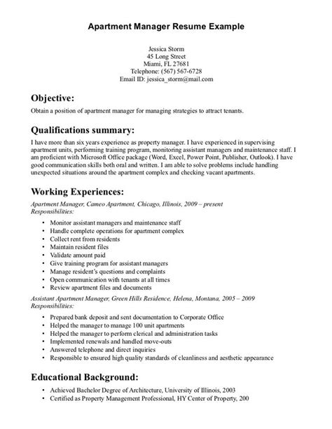 Resume With Address On One Line 1000 Images About Sle Resumes On Sle Of Cover Letter Functional Resume And