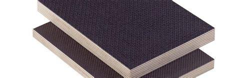 Phenolic Flooring by Phenolic Flooring Meze