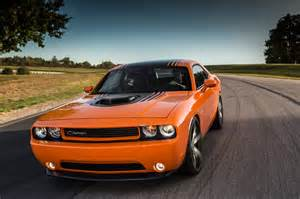 Dodge Challenger 2014 2014 Dodge Challenger Reviews And Rating Motor Trend