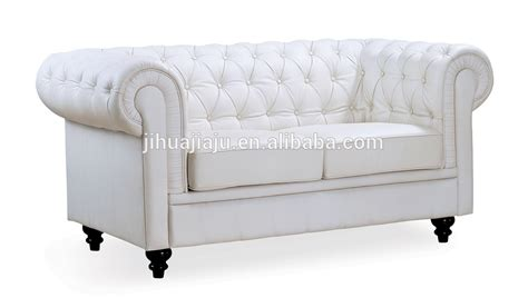 Used Chesterfield Sofas Classic Chesterfield Leather Sofa Green Sofa Chesterfield Used Russcarnahan