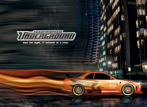 imagenes wallpaper need for speed need for speed underground 05 pap 233 is de parede para pc