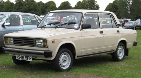 Buy A Lada Clarkson Reveals The Questions He Asks