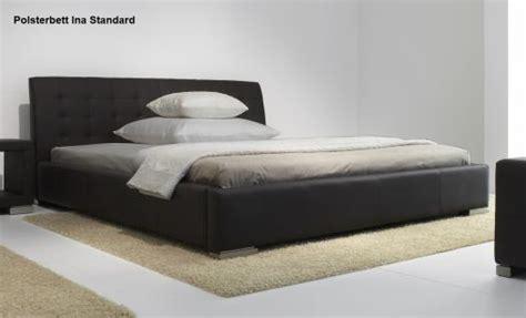 Polster Rückenlehne Bett by Ikea K 252 Che Grau Gebraucht