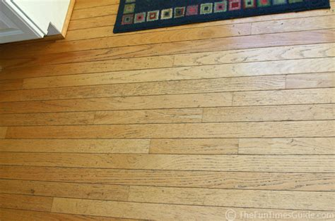 dogs hardwood floors vinyl flooring colorado springs arlun in kingsport protect hardwood floors