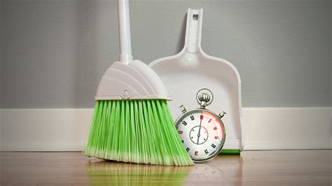 how to clean how to clean your house in 15 minutes or less lifehacker australia