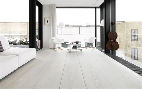 dinesen floors my scandinavian home danish knock on wood