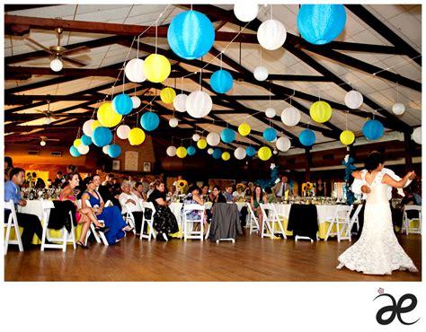 wedding lanterns wedding bouquet