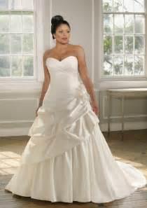 wedding dress for curvy wedding dress for curvy sang maestro