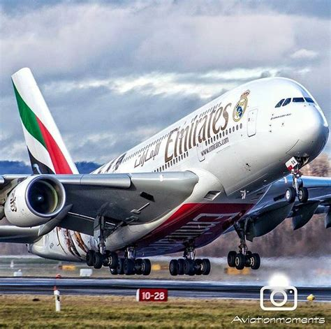 emirates yvr 17 best images about aircraft stuff on pinterest hawker