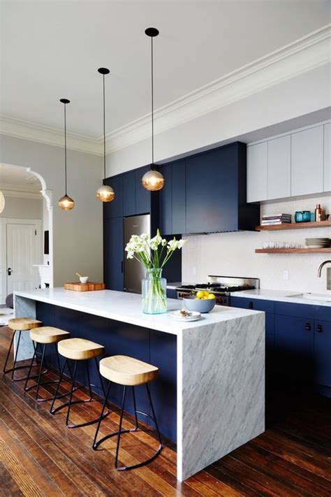 14 best kitchen paint colors ideas for popular kitchen