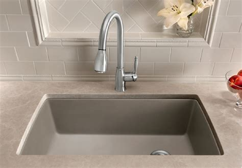 blanco truffle sink blanco single bowl blanco